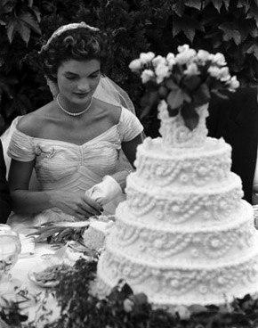 Boda JFK & Jackie: 60 años de glamour jfk_19_290x368