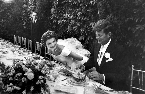 Boda JFK & Jackie: 60 años de glamour jfk_1_600x388