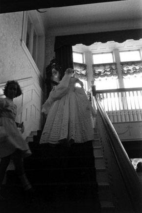 Boda JFK & Jackie: 60 años de glamour jfk_20_290x434