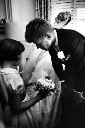 Boda JFK & Jackie: 60 años de glamour jfk_21_290x434