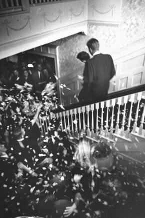 Boda JFK & Jackie: 60 años de glamour jfk_22_290x434