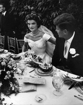 Boda JFK & Jackie: 60 años de glamour jfk_8_290x368
