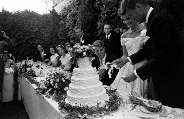 Boda JFK & Jackie: 60 años de glamour jfk_9_600x388