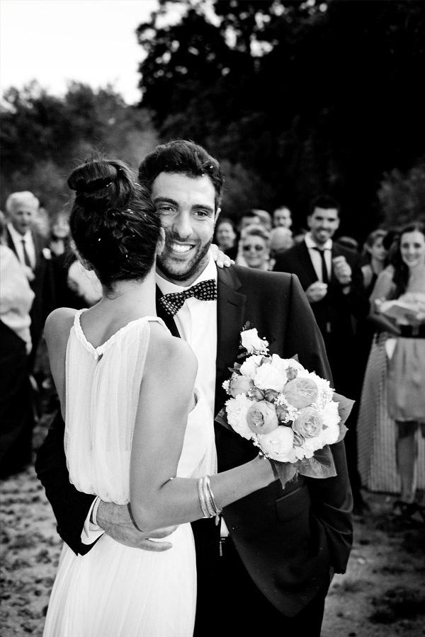 Mariola & Héctor: bajo el olivo mariola_y_hector_11_600x900