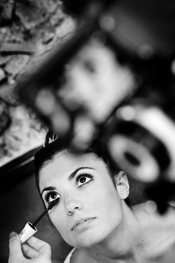Mariola & Héctor: bajo el olivo mariola_y_hector_2_600x900