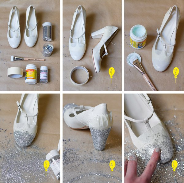 Diy: Zapatos brillantes zapatos_brillantina_2_600x595