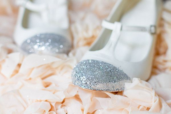 Diy: Zapatos brillantes zapatos_brillantina_4_600x400