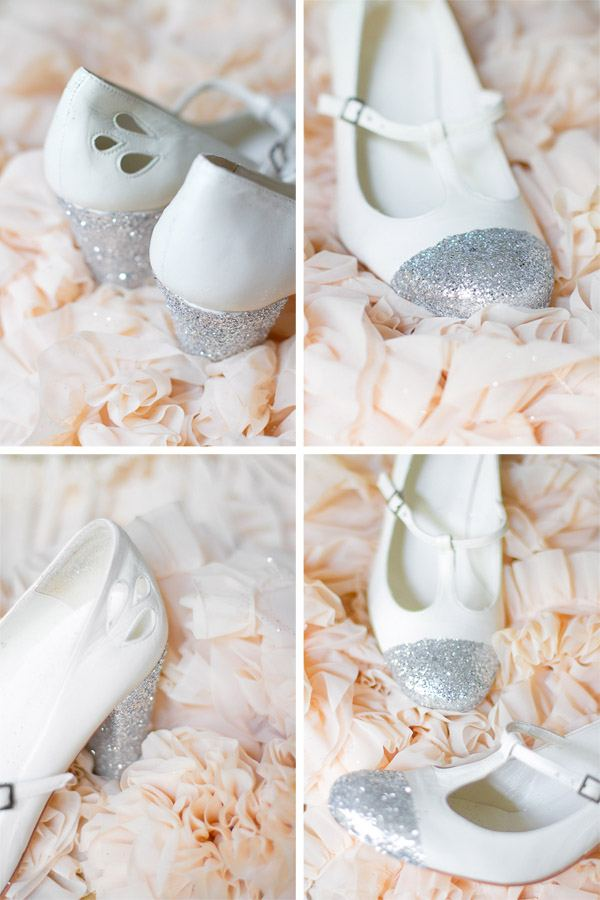 Diy: Zapatos brillantes zapatos_brillantina_5_600x900