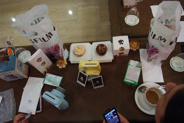 #InstaxDay Un día de Experiencias Fuji fuji_1_600x400