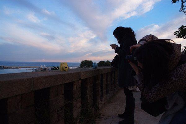 #InstaxDay Un día de Experiencias Fuji fuji_8_600x400