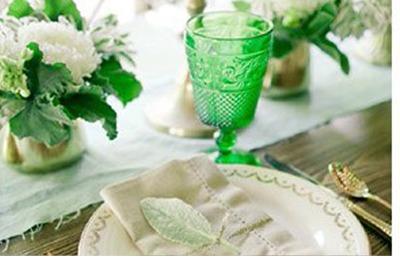 INSPIRACIÓN: BODA EN UN JARDÍN jardin-boda