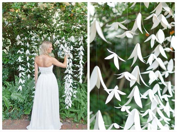 Inspiración: jardín romántico jardin_10_600x449