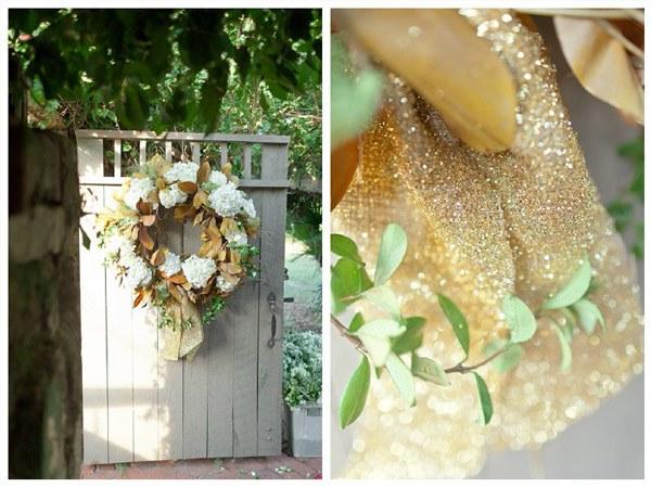 Inspiración: jardín romántico jardin_11_600x449