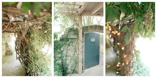 Inspiración: jardín romántico jardin_1_600x300