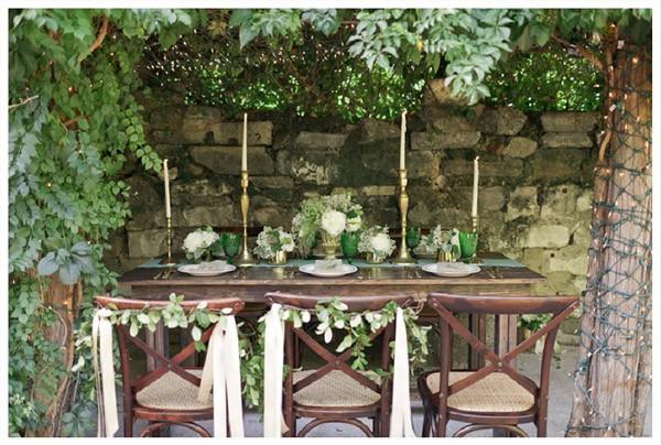 Inspiración: jardín romántico jardin_2_600x404