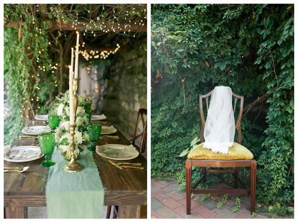 Inspiración: jardín romántico jardin_4_600x449