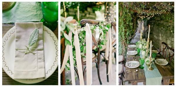 Inspiración: jardín romántico jardin_5_600x298
