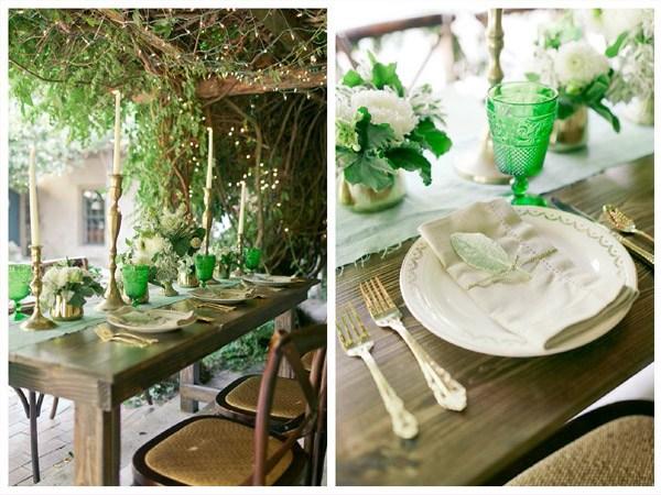 Inspiración: jardín romántico jardin_6_600x450