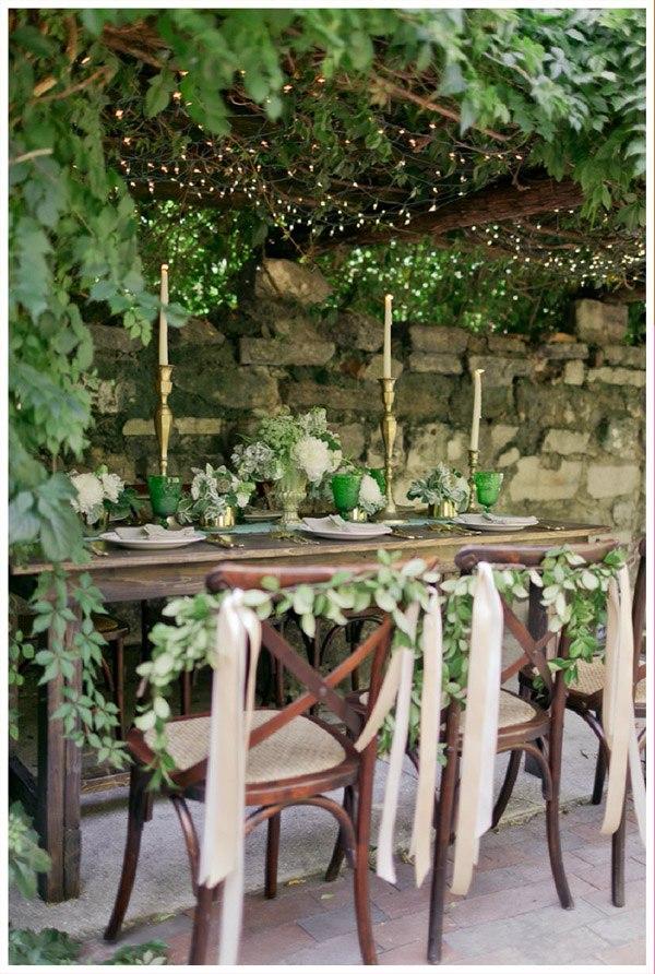 Inspiración: jardín romántico jardin_7_600x892