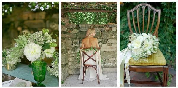 Inspiración: jardín romántico jardin_9_600x297
