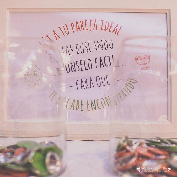 Silvia & Rubén: cocinando sentimientos karen_madrid_20_600x600