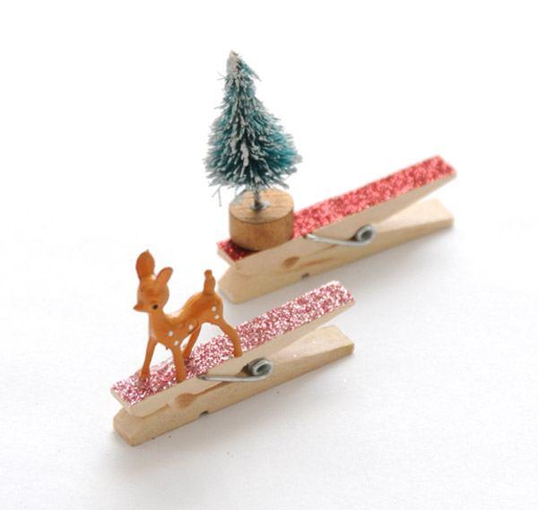 Diy: Decoración de pinzas navideñas pinza_navidad_10_600x568