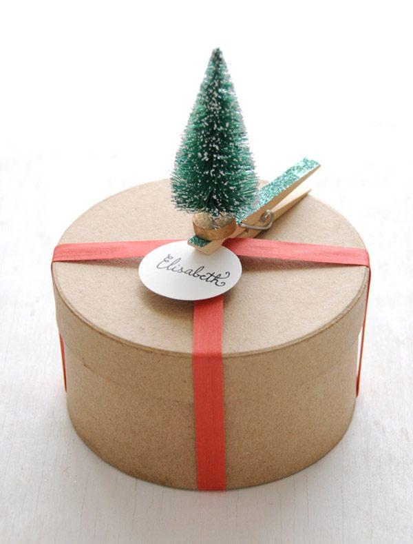 Diy: Decoración de pinzas navideñas pinza_navidad_11_600x789