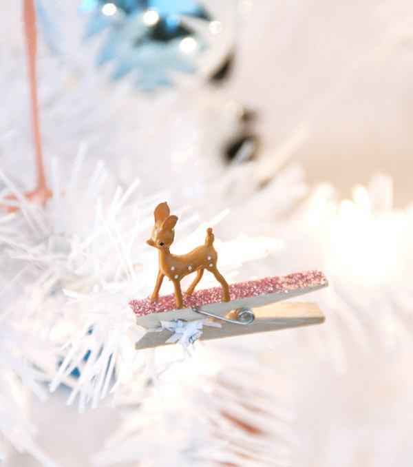 Diy: Decoración de pinzas navideñas pinza_navidad_13_600x678