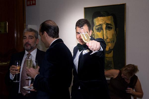 Claudio & Vicente: amor por el arte claudio_y_vicente_21_600x398