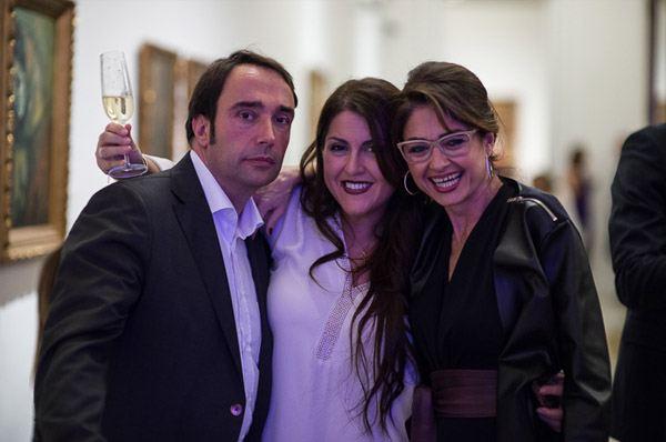 Claudio & Vicente: amor por el arte claudio_y_vicente_26_600x398
