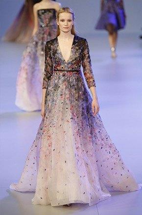 Elie Saab: alta costura primavera-verano 2014 elie_saab_16_290x438
