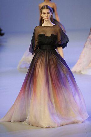 Elie Saab: alta costura primavera-verano 2014 elie_saab_17_290x438