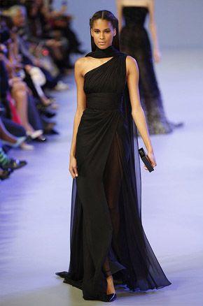 Elie Saab: alta costura primavera-verano 2014 elie_saab_18_290x438