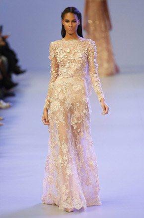 Elie Saab: alta costura primavera-verano 2014 elie_saab_1_290x438