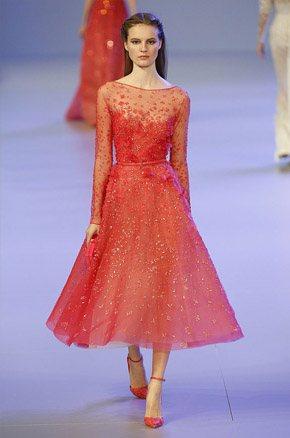 Elie Saab: alta costura primavera-verano 2014 elie_saab_5_290x438