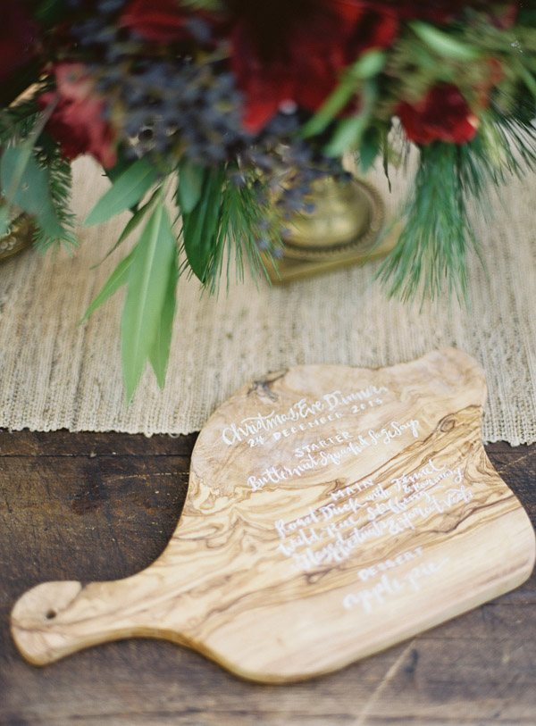 Compromiso en Navidad pedida_navidad_15_600x813