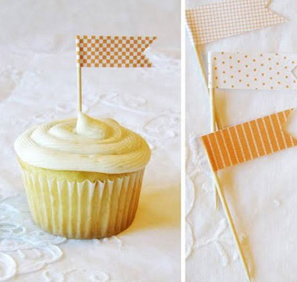 Cupcake toppers cupcake_toppers_10_600x570