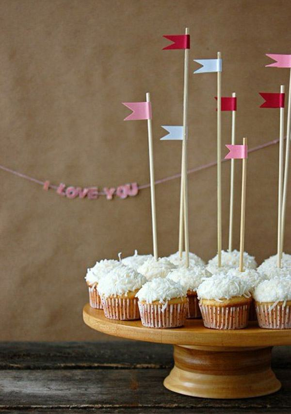 Cupcake toppers cupcake_toppers_11_600x852