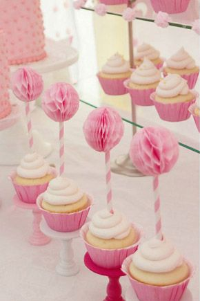Cupcake toppers cupcake_toppers_13_290x435