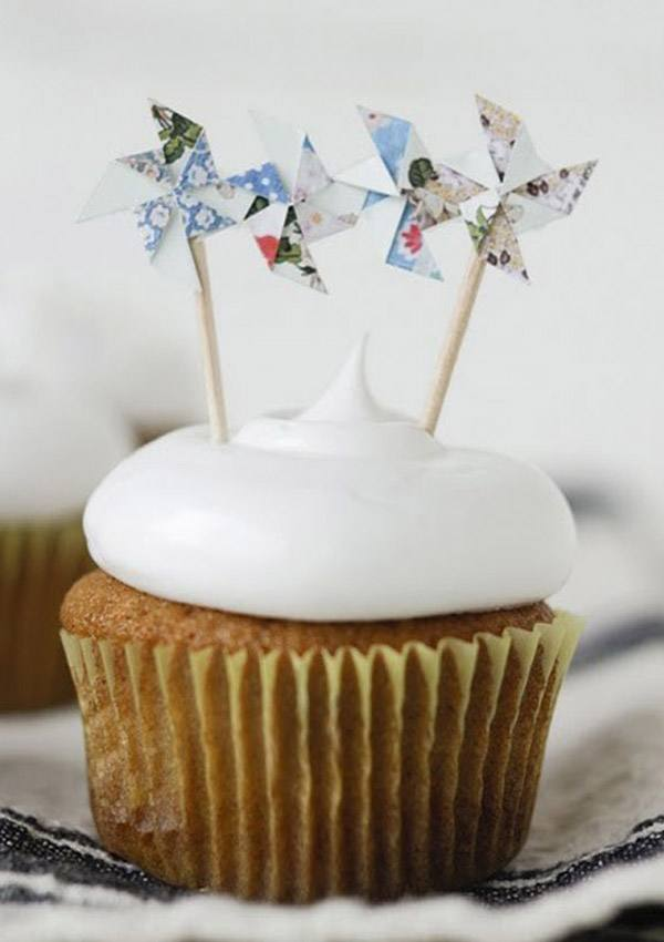 Cupcake toppers cupcake_toppers_14_600x850