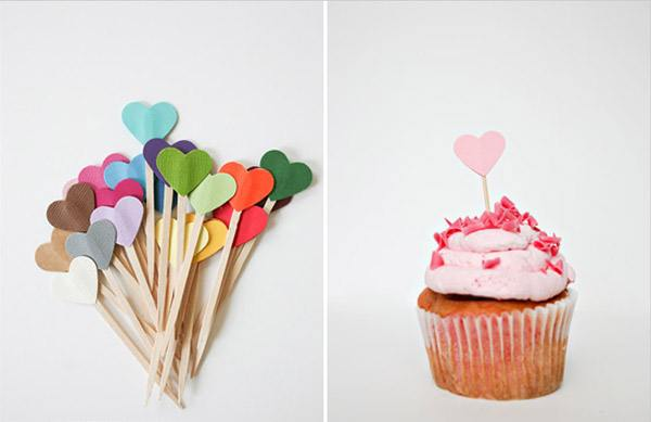 Cupcake toppers cupcake_toppers_2_600x389