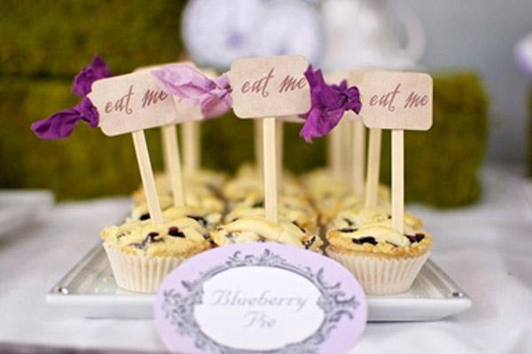 Cupcake toppers cupcake_toppers_3_600x400