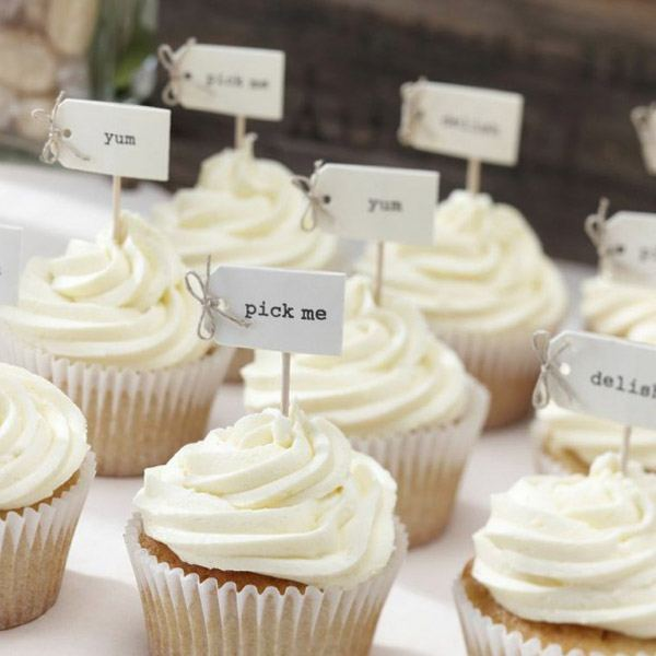 Cupcake toppers cupcake_toppers_6_600x600