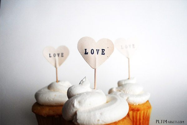 Cupcake toppers cupcake_toppers_7_600x401