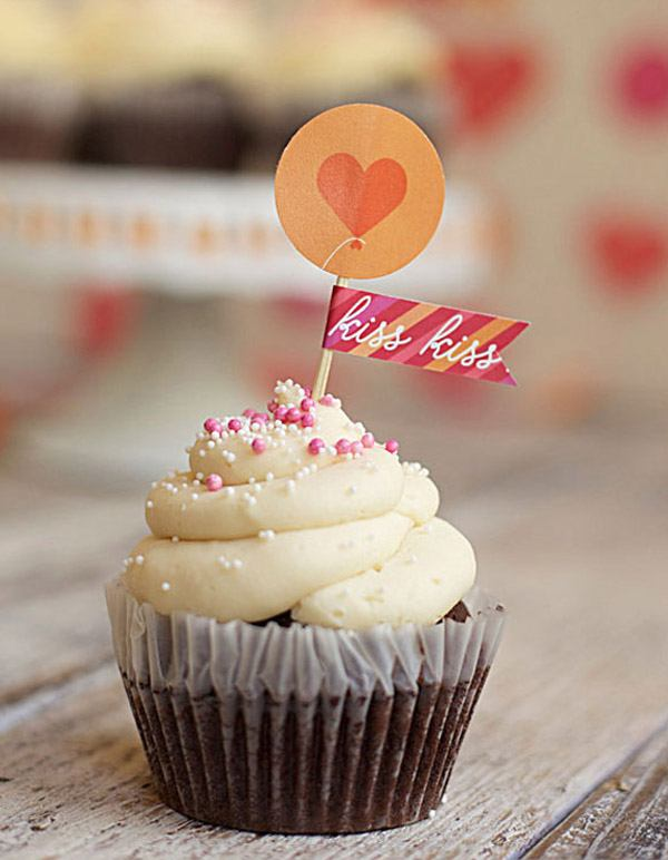 Cupcake toppers cupcake_toppers_9_600x772