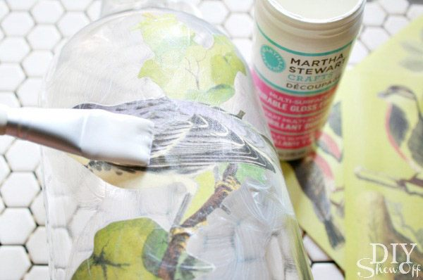 Diy: decoupage en botellas de cristal deco_botellas_7_600x398