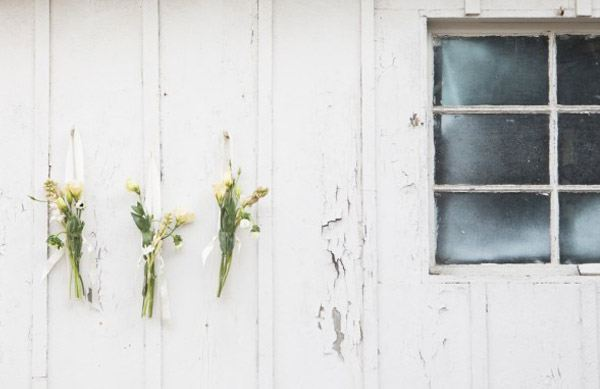 Diy: centros florales suspendidos floral_10_600x389