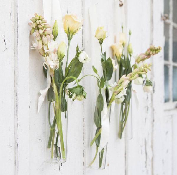 Diy: centros florales suspendidos floral_12_600x592