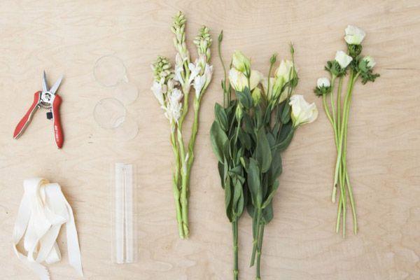 Diy: centros florales suspendidos floral_2_600x400