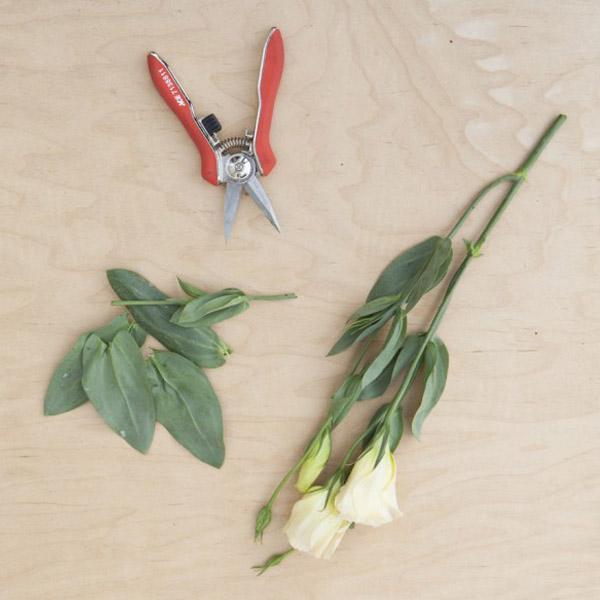 Diy: centros florales suspendidos floral_6_600x600